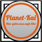 cropped-cropped-Planet-Kai6a-e1455079637315.png