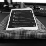 iPadKissen001