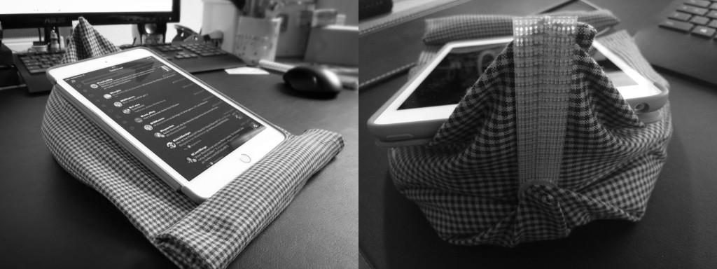 iPadKissen005