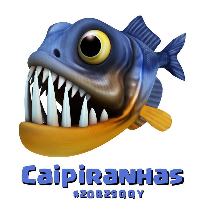 Logo_Caipiranhas_800x800