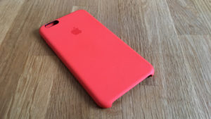 apple_silikon_case